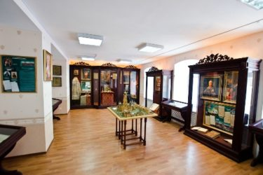 muzej-foto