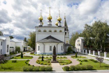 fedorovskij-monastyr