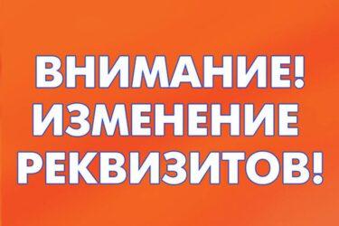 c94c844a2a47a2becf4c812b02928f3c